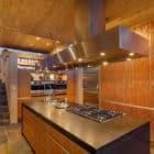 Home in North Saanich (15)