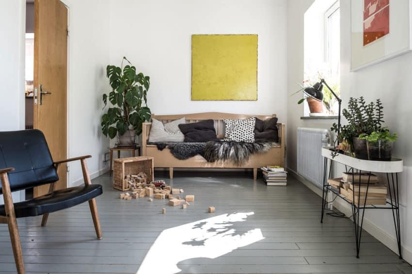 Home in Rydsgård (5)