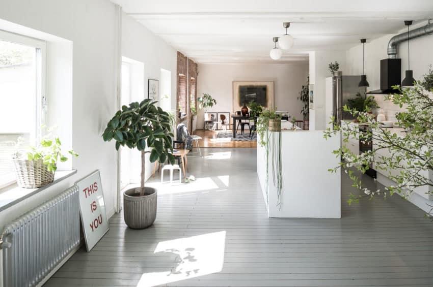 Home in Rydsgård (6)