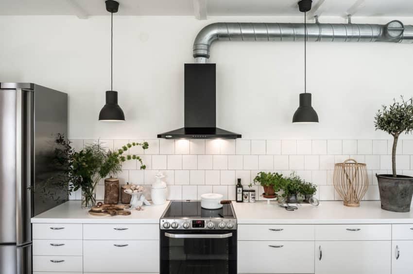 Home in Rydsgård (7)