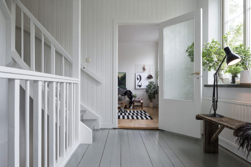 Home in Rydsgård (10)