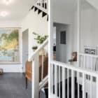Home in Rydsgård (11)
