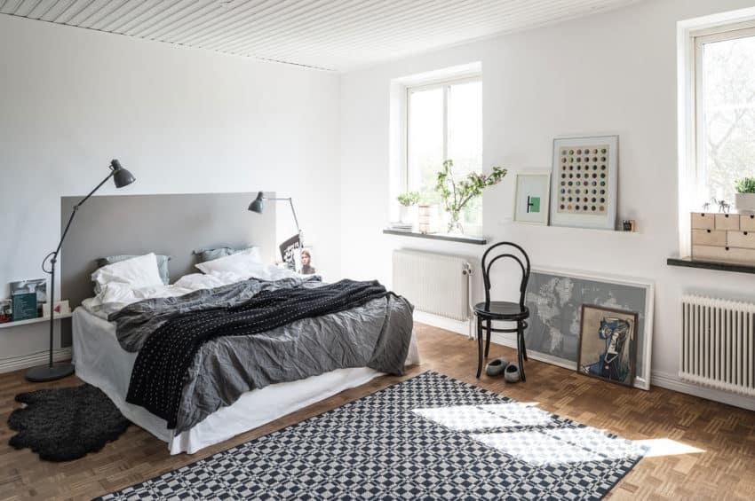 Home in Rydsgård (13)