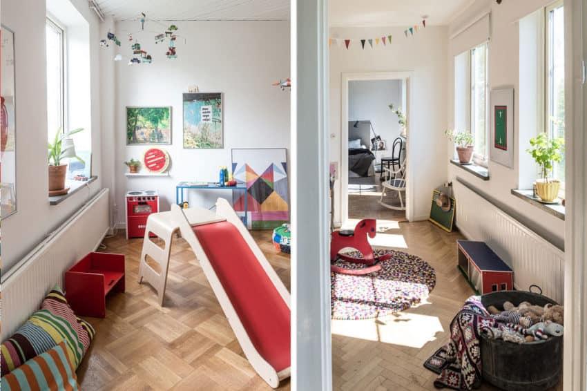 Home in Rydsgård (22)