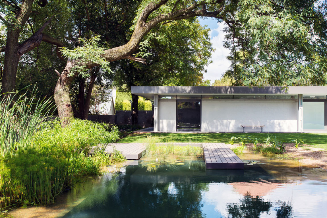 House 02 by Daffonchio & Associates Architects (1)