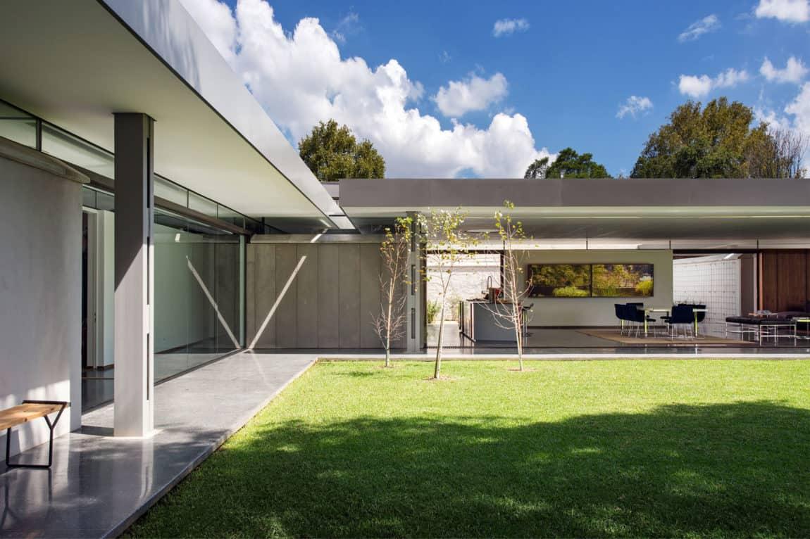 House 02 by Daffonchio & Associates Architects (2)