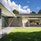 House 02 by Daffonchio & Associates Architects (2)
