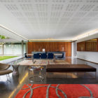 House 02 by Daffonchio & Associates Architects (5)