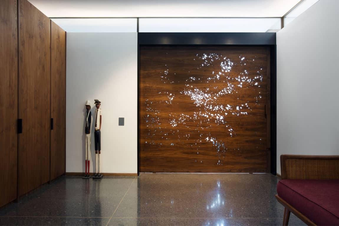 House 02 by Daffonchio & Associates Architects (8)