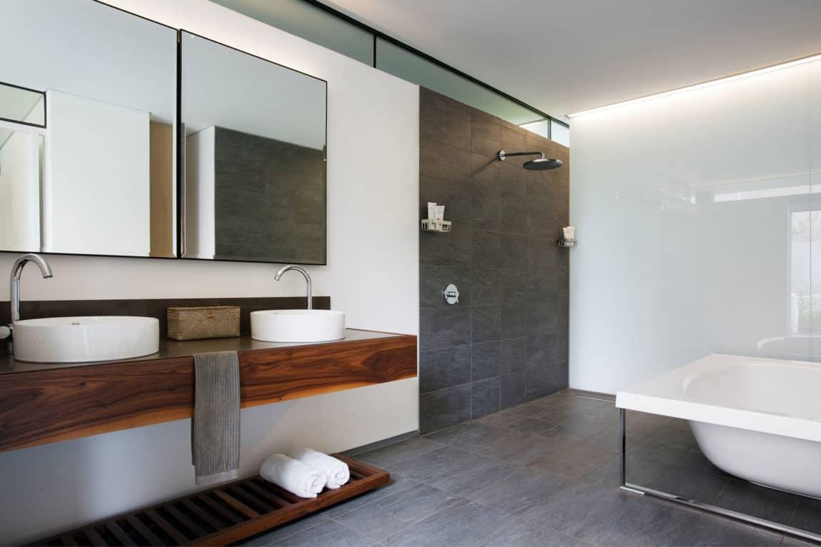 House 02 by Daffonchio & Associates Architects (9)