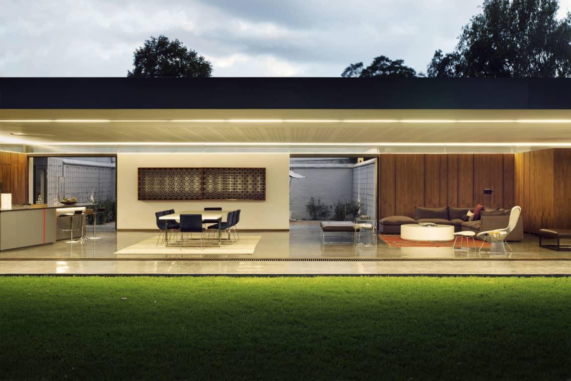 House 02 by Daffonchio & Associates Architects (11)