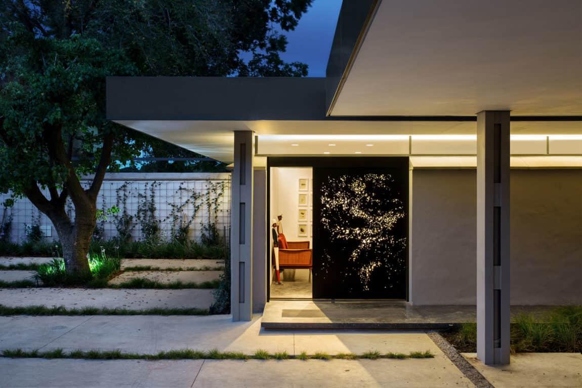 House 02 by Daffonchio & Associates Architects (12)