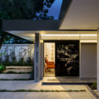 House 02 by Daffonchio & Associates Architects (12)