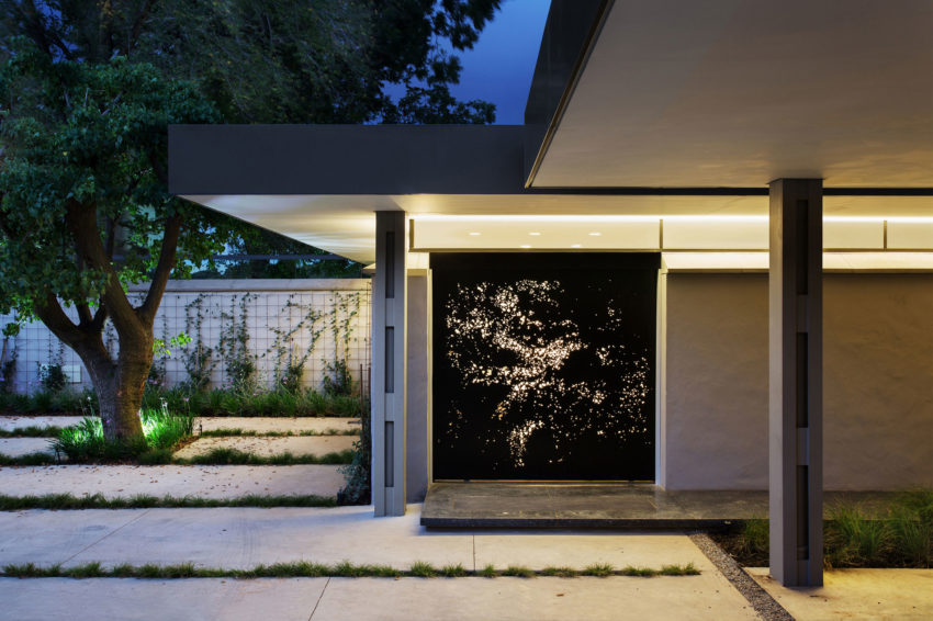 House 02 by Daffonchio & Associates Architects (13)