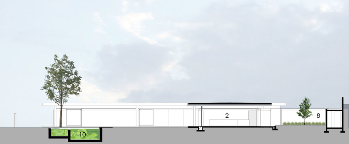 House 02 by Daffonchio & Associates Architects (15)