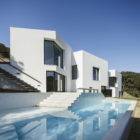 House JC by MIRAG ArquitecturaiGestió (1)
