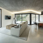 House JC by MIRAG ArquitecturaiGestió (4)