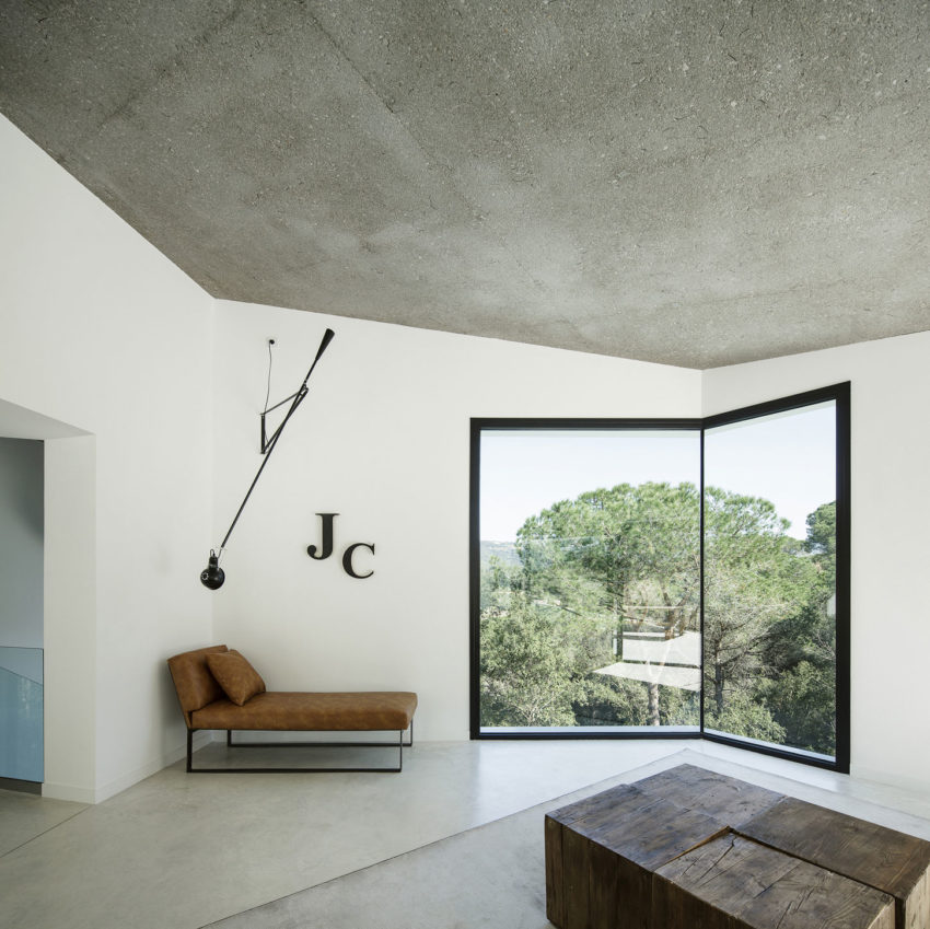 House JC by MIRAG ArquitecturaiGestió (5)