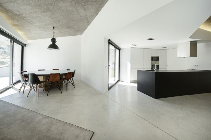 House JC by MIRAG ArquitecturaiGestió (7)