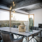 House in Nature by Design Raum (7)