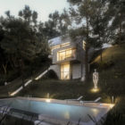 House in Nature by Design Raum (10)