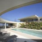 House in Vitacura by Izquierdo Lehmann (4)