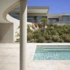 House in Vitacura by Izquierdo Lehmann (5)