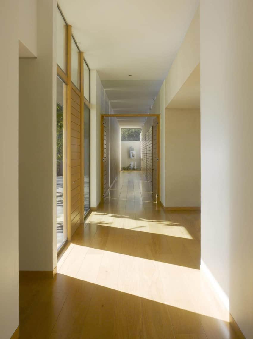 House in Vitacura by Izquierdo Lehmann (11)