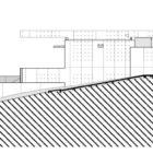 House in Vitacura by Izquierdo Lehmann (17)