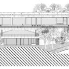 House in Vitacura by Izquierdo Lehmann (18)