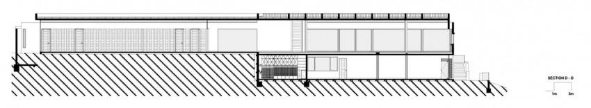 House in Vitacura by Izquierdo Lehmann (20)