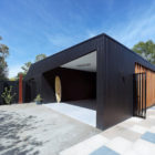 Hover House by Bower Architecture (1)