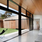 Hover House by Bower Architecture (6)