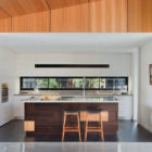Hover House by Bower Architecture (7)