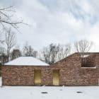 Huis voor Patrick by LOW Architecten (1)