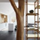 Huis voor Patrick by LOW Architecten (3)