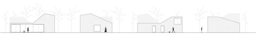 Huis voor Patrick by LOW Architecten (9)