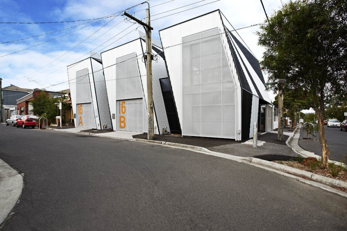 Hunter Street by ODR Architects (1)