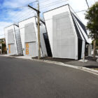 Hunter Street by ODR Architects (1)