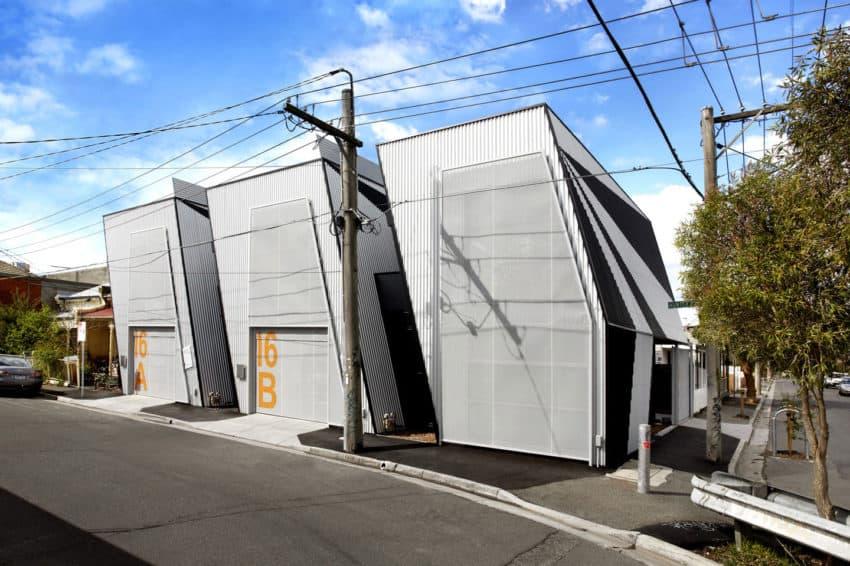 Hunter Street by ODR Architects (2)
