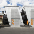 Hunter Street by ODR Architects (3)
