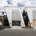 Hunter Street by ODR Architects (4)