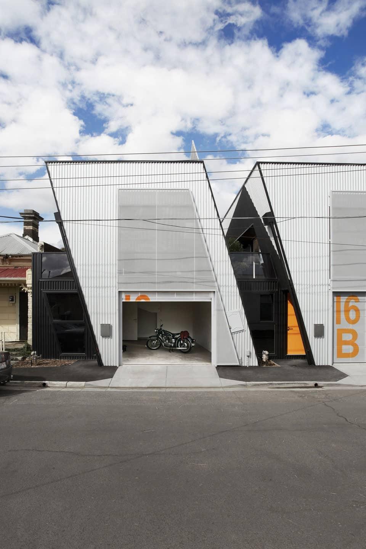 Hunter Street by ODR Architects (4)