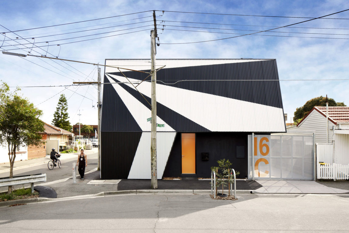 Hunter Street by ODR Architects (5)