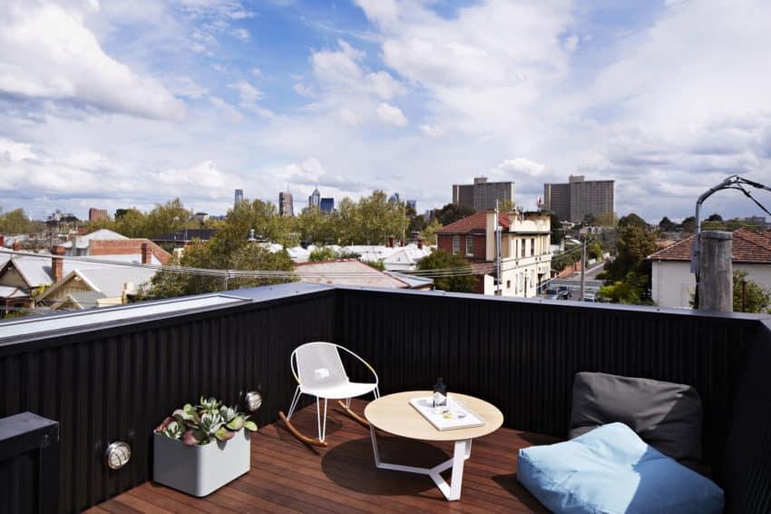 Hunter Street by ODR Architects (6)