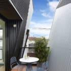 Hunter Street by ODR Architects (7)