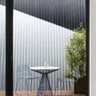 Hunter Street by ODR Architects (9)