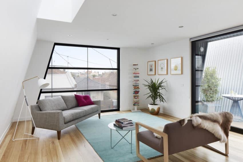 Hunter Street by ODR Architects (12)