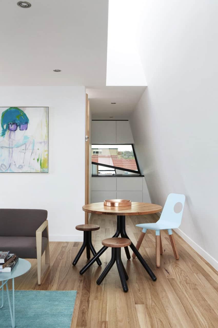 Hunter Street by ODR Architects (18)