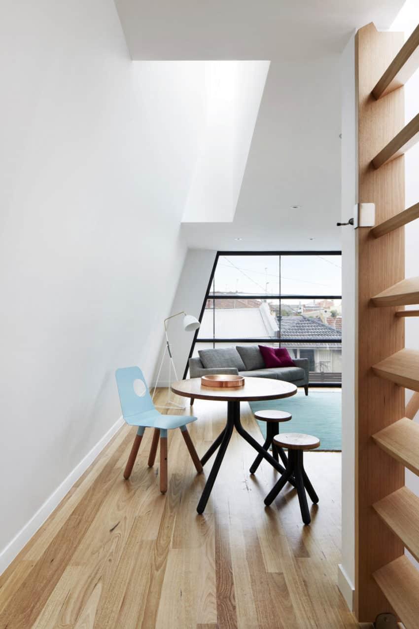 Hunter Street by ODR Architects (19)